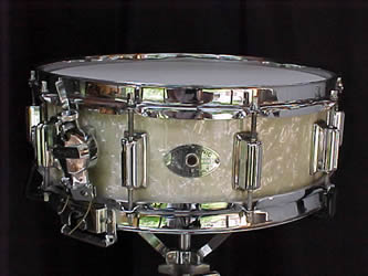 gretsch drum dating guide